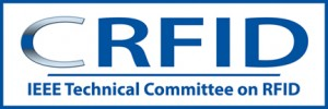 IEEE Technical Committee on RFID (CRFID)