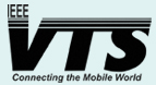 Vehicular Technology Society